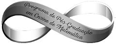 Programa de Pós-Graduação em Ensino de Matemática