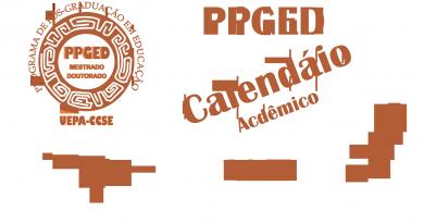 Academic Calendar – 1st Semester 2020